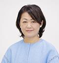 河野純子(ライフシフト・ジャパン執行役員CMO)
