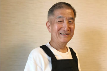 IBMを定年退職後、65歳で保育士に。無縁だった「待機児童問題」の解決に取り組む(髙田勇紀夫さん/ライフシフト年齢65歳)