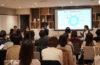 《開催レポート》キャリアや人生はどう変わる?LIFE SHIFT LIVE「大人の語学留学のリアル2」を開催しました